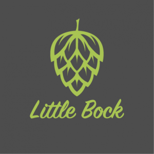Little Bock